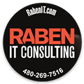 Raben IT Consulting